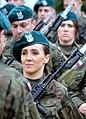 02017 0073 WOT-Soldatinnen, Karpatenvorland-Brigade.jpg