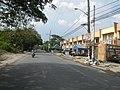 0201jfSacred Heart Village Quirino Novalichesfvf 02.jpg