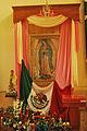 020 Templo de San Esteban Pánuco.JPG