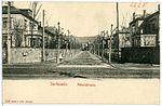 02225-Serkowitz-1901-Albertstraße-Brück & Sohn Kunstverlag.jpg