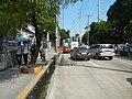 0233jfErmita Manila San Marcelino Bridge Creeks Adamson Universityfvf 15.jpg