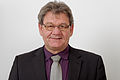 0234R-SPD, Uwe Frankenberger.jpg
