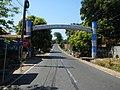 0254jfRoads Orion Pilar Limay Bataan Bridge Landmarksfvf 02.JPG
