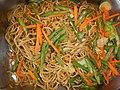 02578jfCuisine Foods of Bulacanfvf 08.jpg