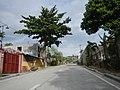 0273jfSM City San Jose Monte Bulacan Bridge Quirino Highway Tungkong Manggafvf 10.JPG