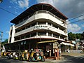 02813jfChurches Zapote Road Camarin North Caloocan Cityfvf 12.JPG