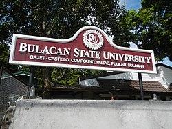 ang risalente Daan Apalit Pampanga numero di contatto