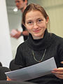 02 - Wikimedia Ukraine AGM 2012.jpg