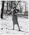 03-14-1958 15079 Mimi Kok (4086739915).jpg