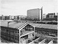 03-29-1950 07339 Nieuwbouw Raad van Arbeid (4175753077).jpg