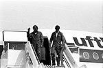 03.04.82 1er Vol d'Airbus A310 (1982) - 53Fi2041.jpg