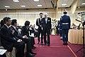03.31 前總統李登輝出席「李前副總統元簇先生追思祝福會」 (33619100131).jpg