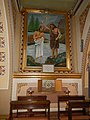 03043jfSaint John Baptist Churches Shrine Belfry Calumpit Bulacanfvf 15.JPG