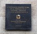 030 Restauració de la parròquia de la Concepció, c. Roger de Llúria.jpg