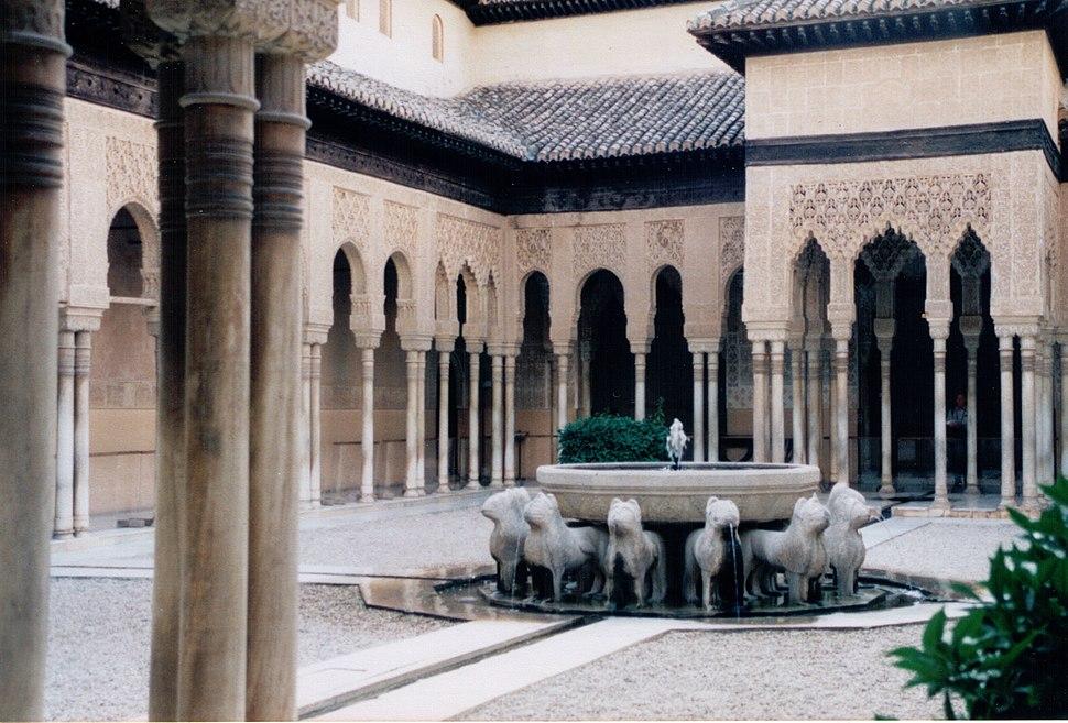 031106 alhambra 1