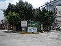 0348jfEspana Boulevard Blumentritt Road Landmarks Barangays Sampaloc Manilafvf 16.jpg