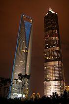 0352 20090626 Shanghai