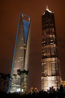 Velocità di Expat incontri Hong Kong