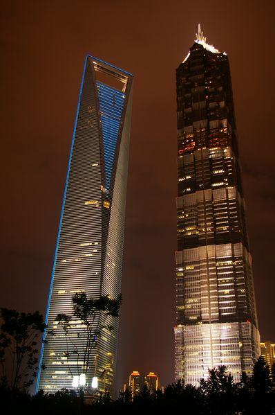Arquivo: 0352 20090626 Shanghai.jpg