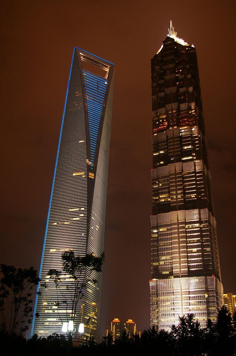 0352 20090626 Shanghai.jpg