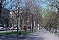037L11000478 Stadt, Ring.jpg