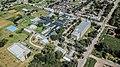 03 Campus FAVE de la UNL.jpg