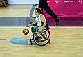 040912 - Tina McKenzie - 3b - 2012 Summer Paralympics (02).JPG