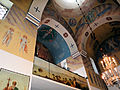 041012 Interior of Orthodox church of St. John Climacus in Warsaw - 26.jpg