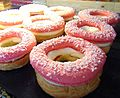 043 Maclair rings coconut strawberry.jpg