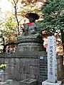 044 太宗寺 - panoramio.jpg