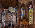 05-20-Paulskirche Schwerin RR70181.jpg