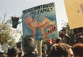 05.CubanProtest.WDC.22October1994 (20741318136).jpg