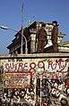 0609 1989 Berlin Mauer (28 dec) (14122109377).jpg
