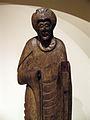 062 La Mare de Déu del Davallament de la Nativitat de Durro.jpg
