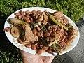 0647Pinto beans chicken stew 12.jpg