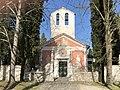 0688 - Viscone Chiesa Cimitero.jpg