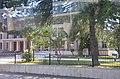0778 July 2017 in Tirana.jpg