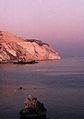 085Zypern Petra Tou Romiou (a) (14084400143).jpg