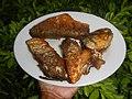 0865Cusisine foods and delicacies of Bulacan 12.jpg