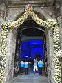 08839jfSolemn Dedication Consecration Saint Augustine Church Baliuag April 24 2017fvf 11.jpg