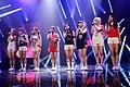 09월 26일 뮤콘 쇼케이스 MUCON Showcase (82).jpg