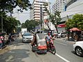 09101jfUnited Nations Avenue Ermita Manila Doctorsfvf 05.jpg
