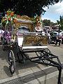 09772jfSaint Michael Archangel Funerals Parish Churchfvf 08.JPG
