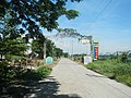 0997jfSan Luis Santa Ana Pampanga Landmarks Roadsfvf 17.jpg