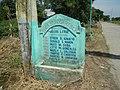 0997jfSan Luis Santa Ana Pampanga Landmarks Roadsfvf 24.jpg