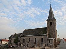 Ere belgique wikimonde for Etymologie architecture