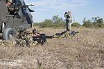 1-140th Aviation Battalion Soldiers train to survive 151019-Z-JM073-068.jpg