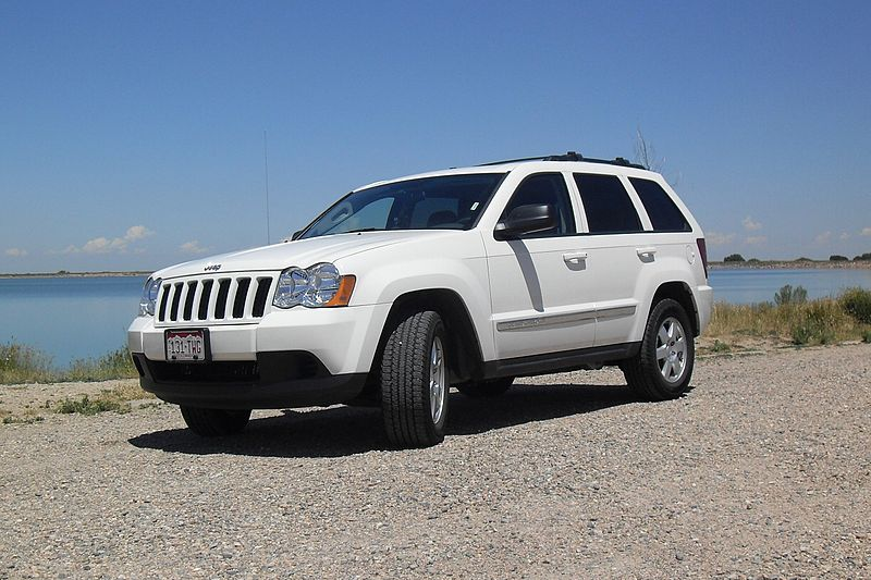 File:1-jeep-grand-cherokee-laredo-4x4.JPG