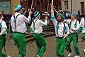 1.1.16 Sheffield Morris Dancing 073 (24108197415).jpg