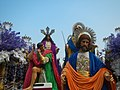 1003Holy Wednesday processions in Baliuag 14.jpg